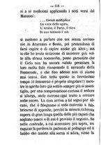giornale/PUV0126651/1861/unico/00000128