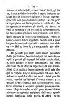 giornale/PUV0126651/1861/unico/00000129