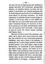 giornale/PUV0126651/1861/unico/00000130