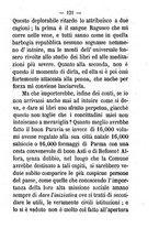 giornale/PUV0126651/1861/unico/00000131