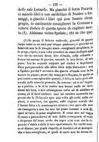 giornale/PUV0126651/1861/unico/00000132