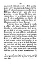 giornale/PUV0126651/1861/unico/00000133