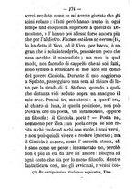 giornale/PUV0126651/1861/unico/00000134