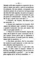 giornale/PUV0126651/1861/unico/00000135