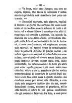 giornale/PUV0126651/1861/unico/00000136