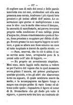 giornale/PUV0126651/1861/unico/00000137