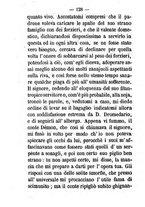 giornale/PUV0126651/1861/unico/00000138