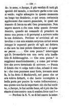 giornale/PUV0126651/1861/unico/00000139