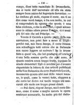 giornale/PUV0126651/1861/unico/00000140