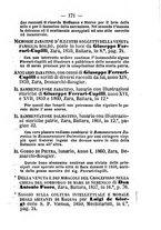 giornale/PUV0126651/1861/unico/00000181