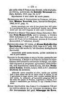 giornale/PUV0126651/1861/unico/00000183
