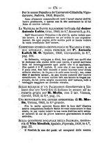 giornale/PUV0126651/1861/unico/00000184