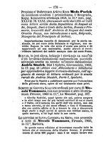 giornale/PUV0126651/1861/unico/00000186