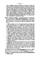 giornale/PUV0126651/1861/unico/00000187