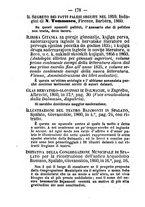 giornale/PUV0126651/1861/unico/00000188