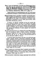 giornale/PUV0126651/1861/unico/00000189