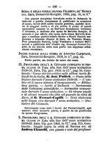 giornale/PUV0126651/1861/unico/00000190