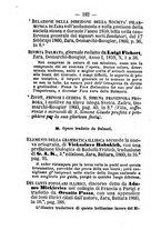 giornale/PUV0126651/1861/unico/00000192