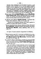 giornale/PUV0126651/1861/unico/00000193