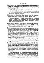 giornale/PUV0126651/1861/unico/00000194