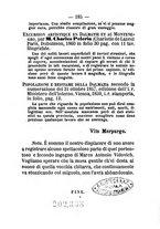 giornale/PUV0126651/1861/unico/00000195