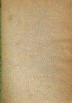 giornale/PUV0126651/1861/unico/00000203