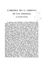 giornale/RAV0027419/1927/N.331/00000009