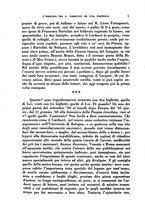 giornale/RAV0027419/1927/N.331/00000011