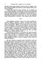 giornale/RAV0027419/1927/N.331/00000012