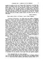 giornale/RAV0027419/1927/N.331/00000013