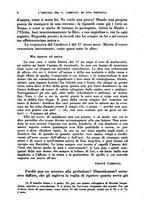 giornale/RAV0027419/1927/N.331/00000014