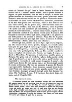 giornale/RAV0027419/1927/N.331/00000015