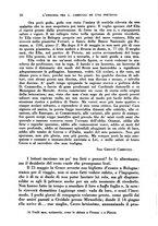 giornale/RAV0027419/1927/N.331/00000016