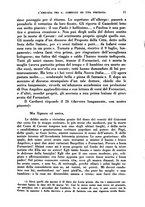 giornale/RAV0027419/1927/N.331/00000017