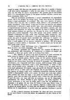 giornale/RAV0027419/1927/N.331/00000018