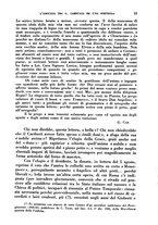 giornale/RAV0027419/1927/N.331/00000019