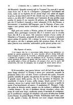 giornale/RAV0027419/1927/N.331/00000020
