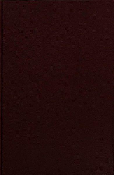 Nuova Antologia rivista di lettere, scienze ed arti