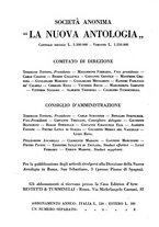 giornale/RAV0027419/1927/N.332/00000006