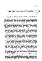 giornale/RAV0027419/1927/N.332/00000009