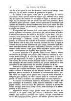 giornale/RAV0027419/1927/N.332/00000010