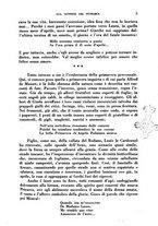 giornale/RAV0027419/1927/N.332/00000011