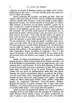 giornale/RAV0027419/1927/N.332/00000012