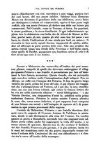 giornale/RAV0027419/1927/N.332/00000013