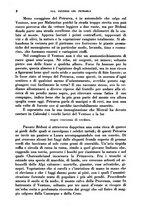 giornale/RAV0027419/1927/N.332/00000014