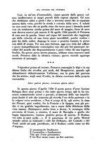 giornale/RAV0027419/1927/N.332/00000015