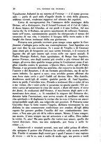 giornale/RAV0027419/1927/N.332/00000016