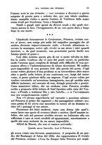 giornale/RAV0027419/1927/N.332/00000017