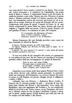 giornale/RAV0027419/1927/N.332/00000018