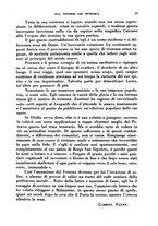 giornale/RAV0027419/1927/N.332/00000019